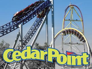 Cedar-Point-Pic2