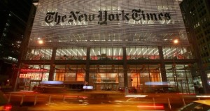 new_york_times_building