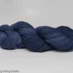 7-1-5 Blue Soapstone-2