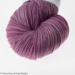 French Lilac-8