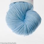 Something Blue-7