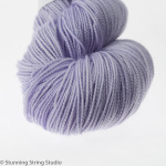 Spring Iris-8-3