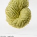 Yellow Pear-4-3