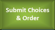 Choice Order