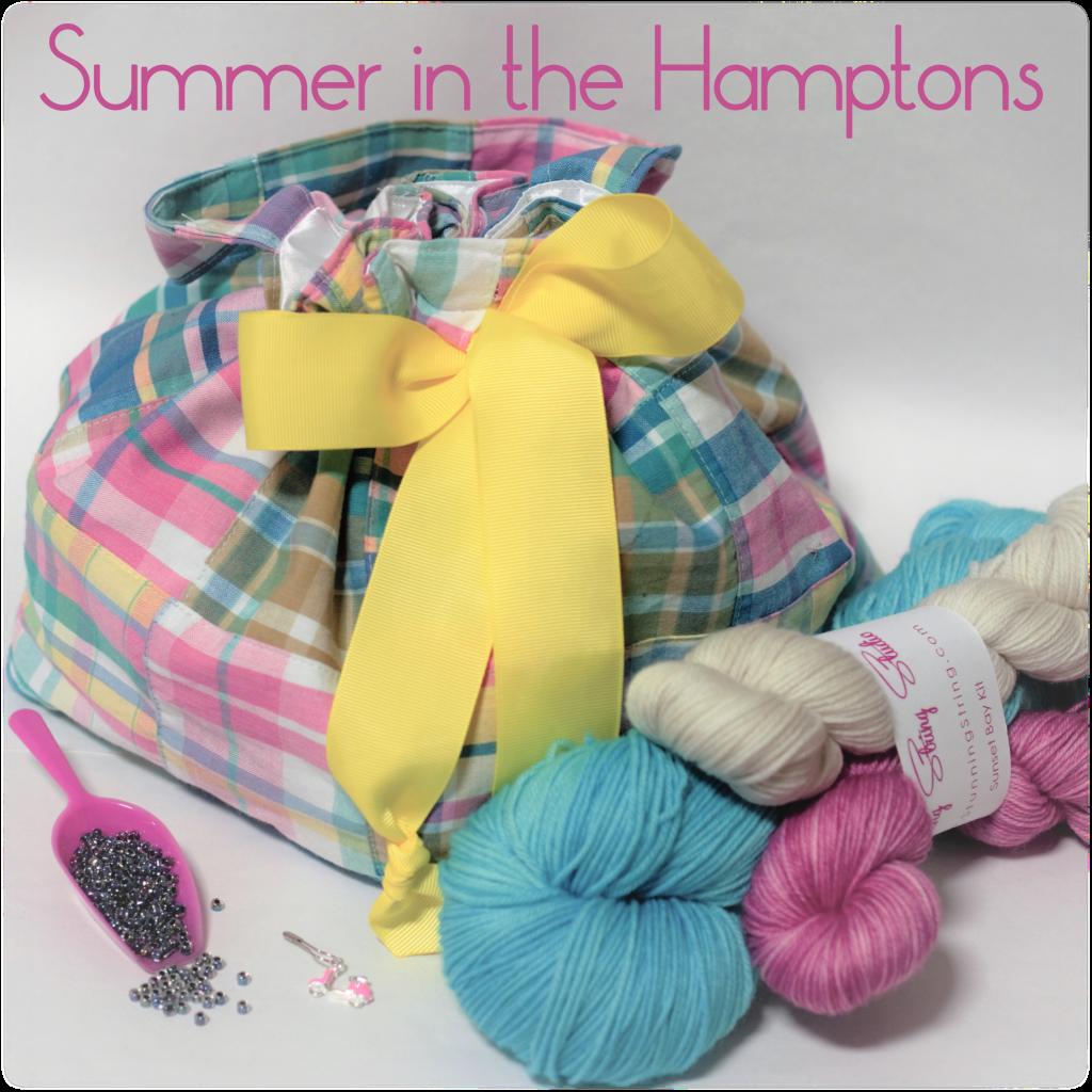 Summer_in_the_Hamptons